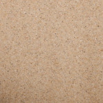 smooth-sand render texture