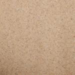smooth-sand render texture