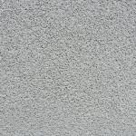 Texture Colour Sample Canberra